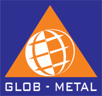 Glob-Metal